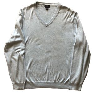 365 Brooks Brothers Supima Cotton Sweater